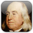 Quotations by John Bentham