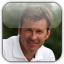 Quotations by Nick Faldo