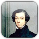 Quotations by Alexis De Tocqueville