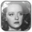 Quotations by Bette Davis