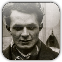 Quotations by Stephen Spender