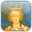 Quotations by Alfonso X