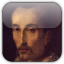 Quotations by Torquato Tasso