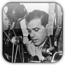 Quotations by Frank Capra