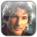 Quotations by Richard Gere