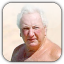 Quotations by Michael Winner