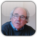 Quotations by Jean Baudrillard