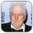 Quotations by Robert Altman