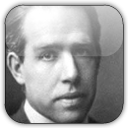 Niels Bohr