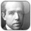 Quotations by Niels Bohr
