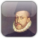 Quotations by Philip II