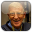 Quotations by Lou Holtz
