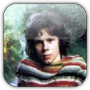 Quotations by Nick Drake