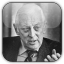 Quotations by Alistair Cooke