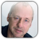 Quotations by Mark Knopfler