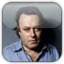 Quotations by Christopher Hitchens