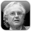 Quotations by Richard Dawkins