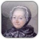 Quotations by Jeanne-Marie Leprince de Beaumont