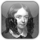 Quotations by Elizabeth Barrett Browning