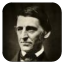 Quotations by Ralph Waldo Emerson