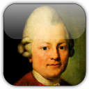 Quotations by Gotthold Ephraim Lessing
