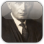 Quotations by Louis D Brandeis
