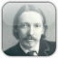 Robert Louis Stephenson