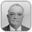 Quotations by J  Edgar Hoover