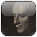 Quotations by William Cowper