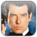 Quotations by James Bond Tomorrow Never Dies