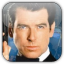 James Bond Tomorrow Never Dies