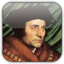 Quotations by Sir Thomas More