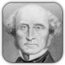 Quotations by John Stuart Mill