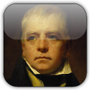 Quotations by Sir Walter Scott