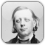 Quotations by Henry Ward Beecher