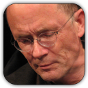 Quotations by William Gibson