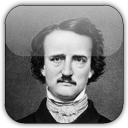Quotations by Edgar Allan Poe