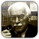 Quotations by C  G Jung