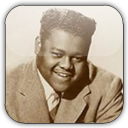 Quotations by Fats Domino