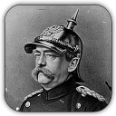 Quotations by Otto von Bismark