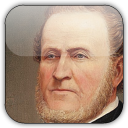 Quotations by Brigham Young