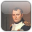 Quotations by Napoleon Bonaparte