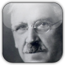 Quotations by John Dewey