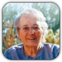 Quotations by Elizabeth Kubler-Ross