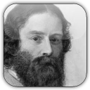 Quotations by James Russell Lowell