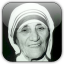 Quotations by Mother Theresa