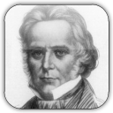 Quotations by Thomas B Macaulay