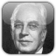 Quotations by Arnold J Toynbee