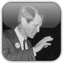 Quotations by Robert Francis Kennedy