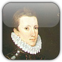 Quotations by Sir Philip Sidney